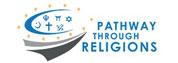 Pathway Through Religions